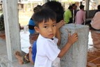 Culligan Cares Partners With World Concern To Fund Clean Water Programs In Laos
