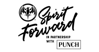 Championing Women And Celebrating Originality, The Bacardi Spirit Forward Women Empowerment Series Returns For Its 2nd Year