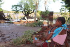 Children left vulnerable in Cyclone Idai aftermath