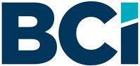 British Columbia Investment Management Corporation (CNW Group/British Columbia Investment Management Corporation (bcIMC))
