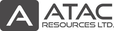 ATAC Resources Ltd. (CNW Group/ATAC Resources Ltd.)