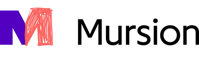Mursion provides immersive VR training for essential skills in the workplace and emotional intelligence.
