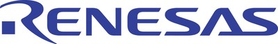 Renesas and IDT Announce Final Regulatory Approval for Renesas' Proposed Acquisition of IDT