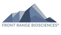 (PRNewsfoto/Front Range Biosciences)