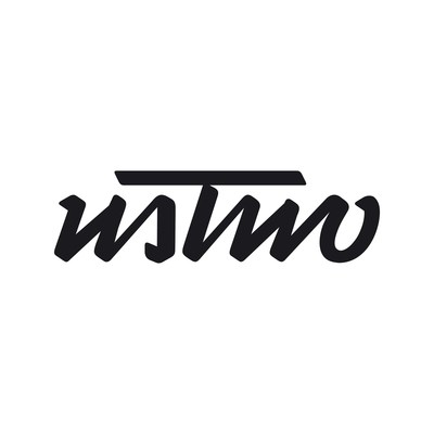 ustwo Studios is a global digital product and service studio, with offices in London, New York, Sydney, Lisbon, Tokyo, and Malmo, Sweden.