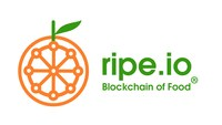 ripe.io logo (PRNewsfoto/Ripe Technology, Inc.)