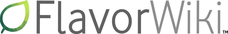 FlavorWiki logo