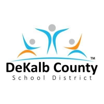 K-12 School District in Altanta, Georgia