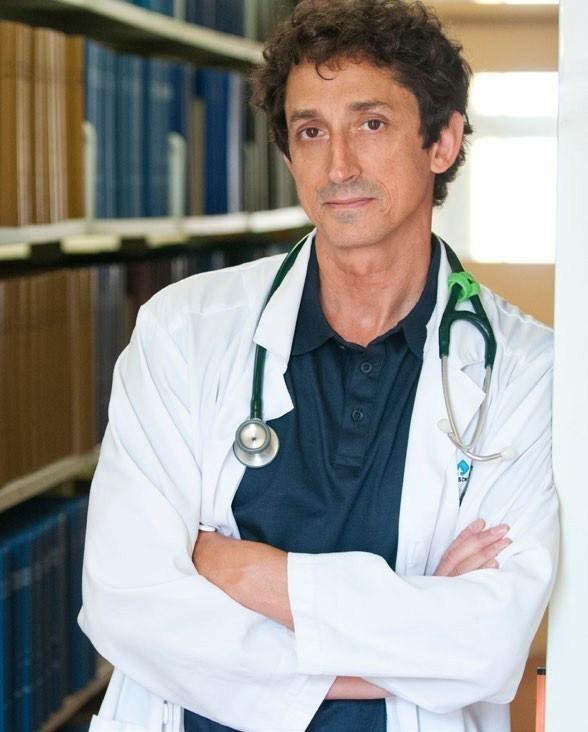 Dr Pierre Marsolais (Groupe CNW/Association des écoles de conduite du Québec)