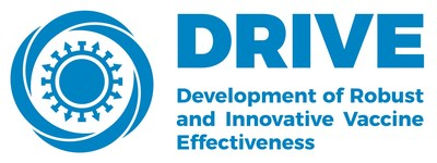 Dashlane_Logo