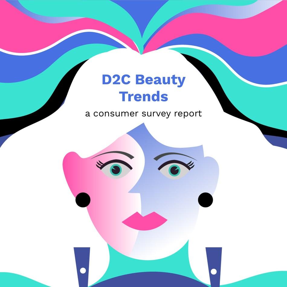 Yotpo D2C Beauty Trends Report 2019