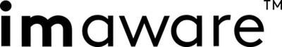 imaware logo (PRNewsfoto/imaware)