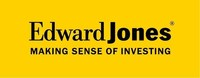 Edward Jones (CNW Group/Edward Jones)