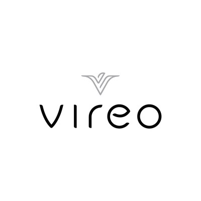 Vireo Logo (PRNewsfoto/Vireo Health, Inc.)