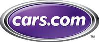 (PRNewsfoto/Cars.com)