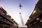 Yas Marina Circuit Announces Tickets On Sale for Incredible Five-day Edition of the 2019 Abu Dhabi Grand Prix