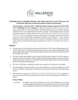 Wallbridge Intersects Multiple Structures with Visible Gold in New Area 51 Discovery and Extends the Main Zone to 650 metre depth at Fenelon Gold Property (CNW Group/Wallbridge Mining Company Limited)