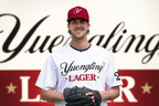 Yuengling Marks 190th Anniversary With Year-Long Celebration