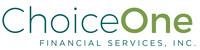 ChoiceOne Financial Services, Inc.
