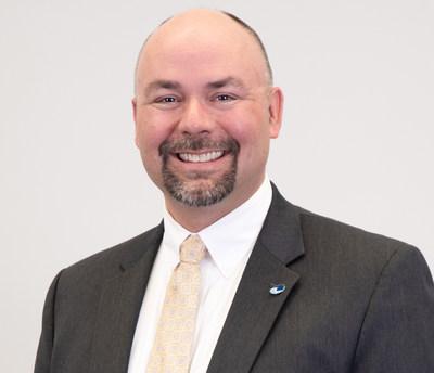Michael Burke, President