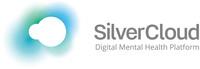 (PRNewsfoto/SilverCloud Health)