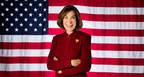 AFGE Endorses Pam Iovino for Pennsylvania State Senate