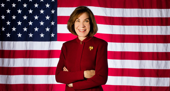 Today, the American Federation of Government Employees announced its endorsement of Pam Iovino for election this April to the Pennsylvania State Senate representing the 37th District.