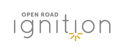 Open Road Ignition delivers marketing services to authors and publishers