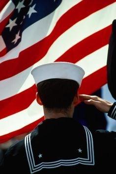 US Navy Veteran-Mesothelioma