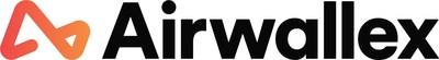 Airwallex Logo