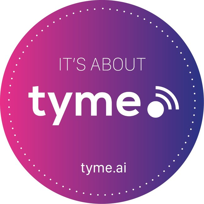 Tyme Innovates Corporate Food Programs in Companies