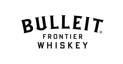 Bulleit_Frontier_Whiskey_Logo