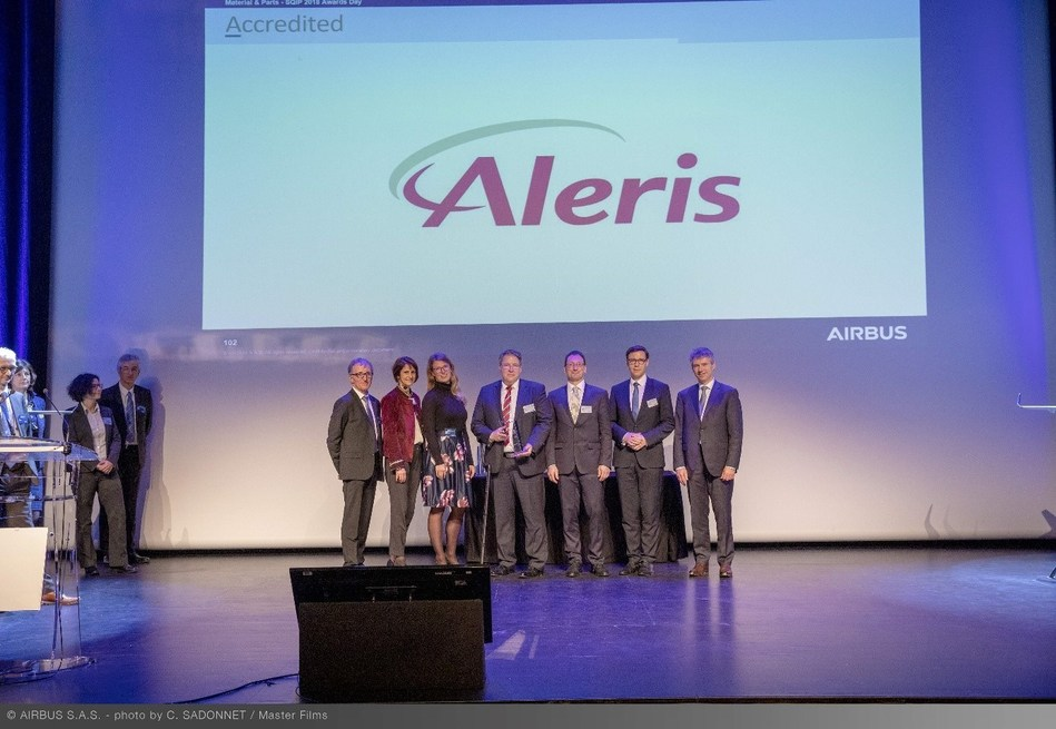 fltr: Gerard Renaud, Mirentxu Delmas, Deborah Kornhardt, Karlheinz Welzel, Dr. Ingo Kröpfl, Thomas Kampen, Laurent Jara
