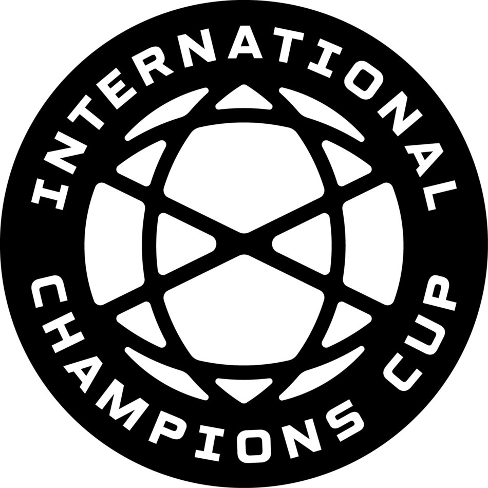 LaLiga Partners With International Champions Cup For 3rd