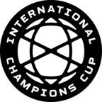 World-Class Soccer Schedule Announced for 2019 International Champions Cup