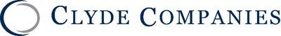 Clyde Companies, Inc. Logo