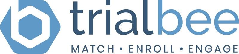 Trialbee Logo
