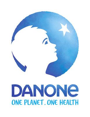 Danone (PRNewsfoto/Danone)