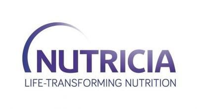 Nutricia (PRNewsfoto/Danone)