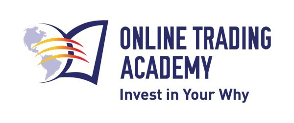 online trading academy cryptocurrency
