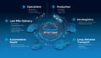 ZF at HMI 2019: Interlinking Smart Solutions for a Seamless Supply Chain