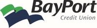 (PRNewsfoto/BayPort Credit Union)