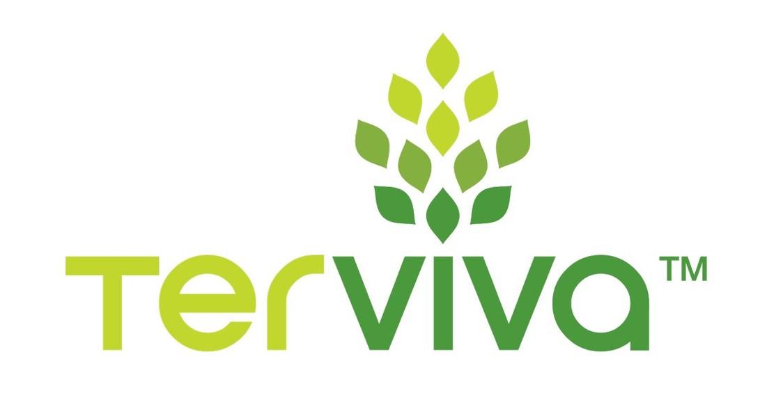 TerViva