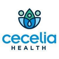 (PRNewsfoto/Cecelia Health)