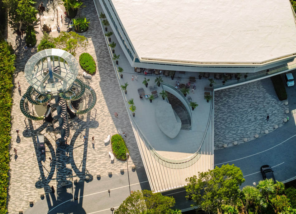 3c09ad8f6984 Aventura Mall is the best place to shop in Miami and one of the top shopping