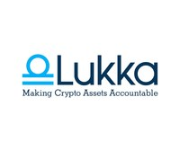 New Lukka Logo