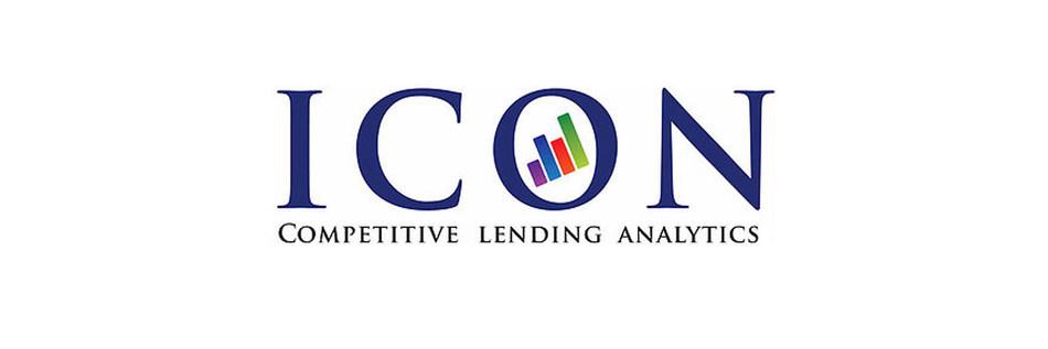 (PRNewsfoto/Informa Financial Intelligence)