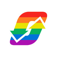Pride Travel is Heating Up: Orbitz Survey Reveals Top LGBTQ+ Travel Considerations and Trending Destinations for 2019 Pride Events