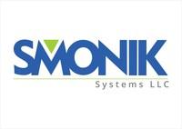 (PRNewsfoto/Smonik Systems LLC)