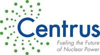 Centrus Energy Corp., Bethesda, MD (PRNewsfoto/Centrus Energy Corp.)
